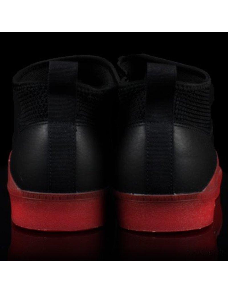 ADIDAS Adidas 3ST.002 NAK x Black Scarlet
