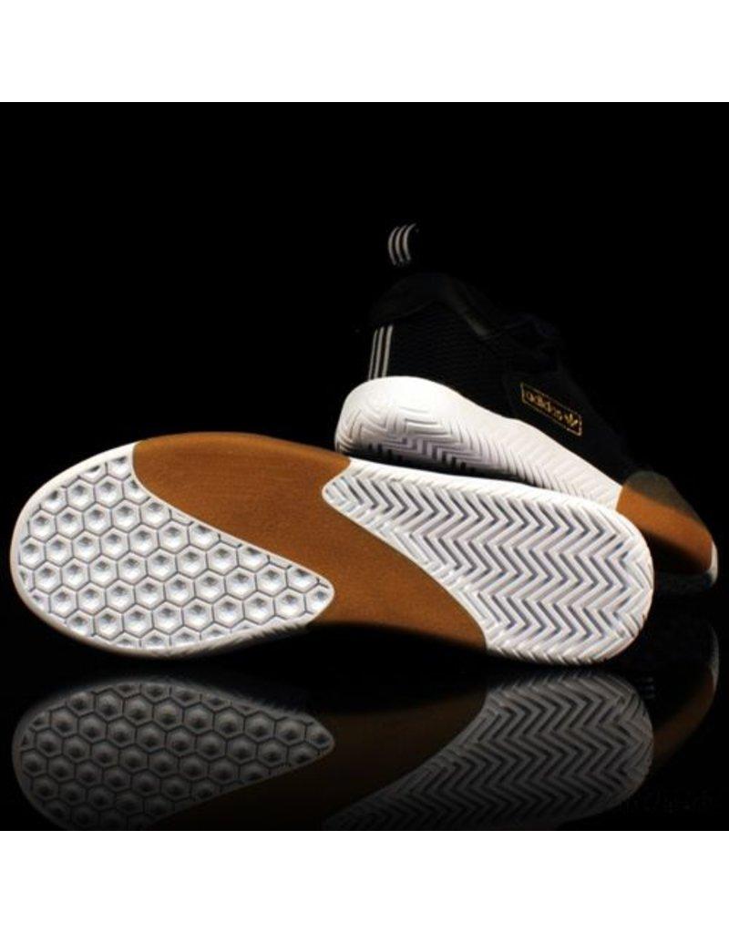 ADIDAS Adidas 3ST 003 Black Granite White
