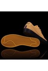 Nike Nike SB Blazer Low Yellow Ochre