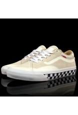 VANS Vans TNT Advanced Prototype Checkerboard Marshmallo