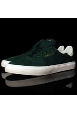 ADIDAS Adidas 3MC Green White