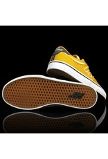 NEW BALANCE New Balance 255 Mustard Yellow