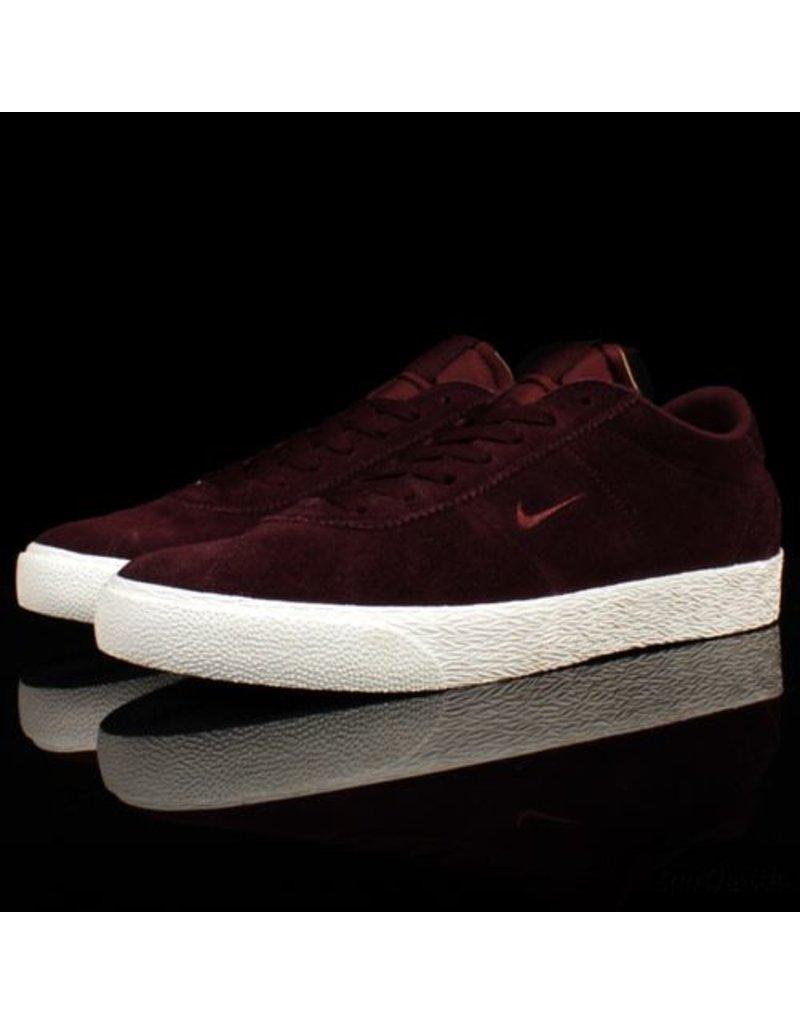 Nike Nike SB Bruin Burgundy Crush