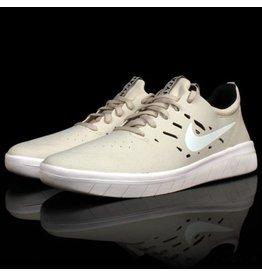 Nike Nike SB Nyjah Free Beach Sail Sequoia