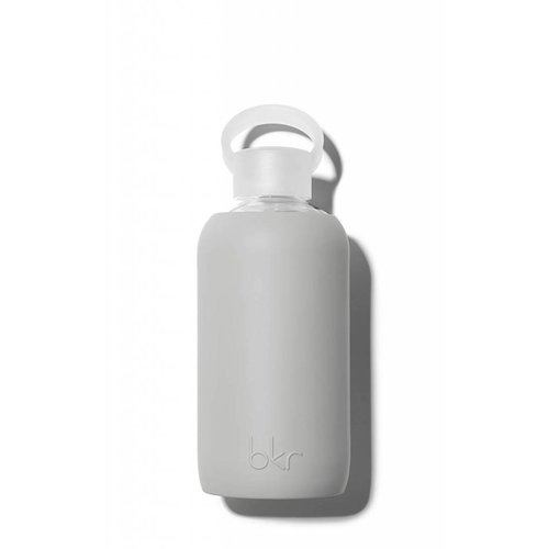 BKR Bottle 500ML Water Bottle