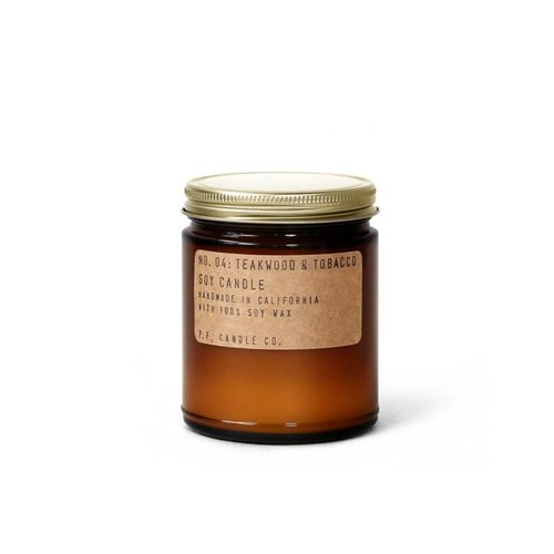 PF Candle Co. 7.2oz Candle