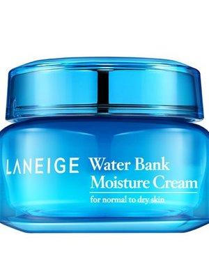 LaNeige WaterBank Moisture Cream