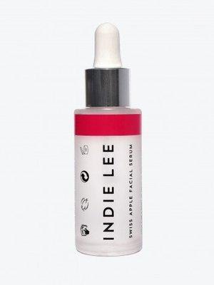 Indie Lee Swiss Apple Serum