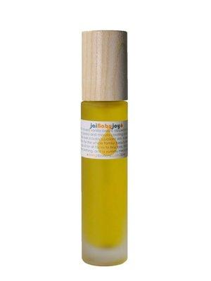 Living Libations Jai Baby Moisturizing Oil 50ml