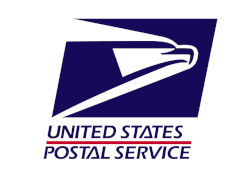 USPS International