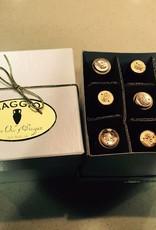 Saggio Nine Pack Gift Set
