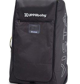 gear zz Uppababy VISTA travel bag