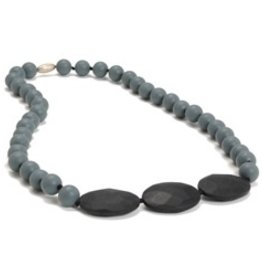 jewelry CB32396-grey