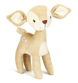 playtime jellycat fern fawn chime