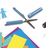 playtime croc scissors