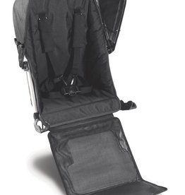 gear Uppababy VISTA rumble seat (compatible with 2010-2014 VISTA)