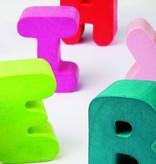 playtime alphabet puzzle