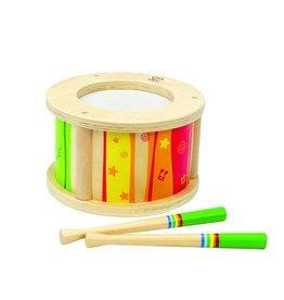 playtime Hape little drummer