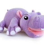 bath harper the hippo