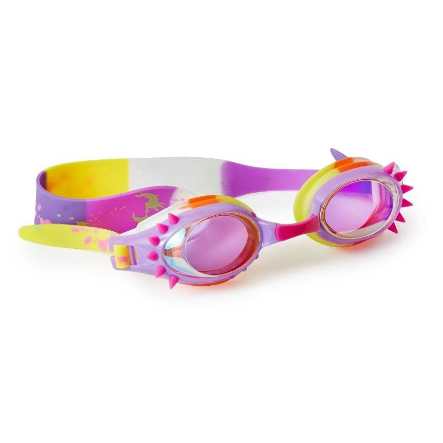 functional accessory pop culture goggles