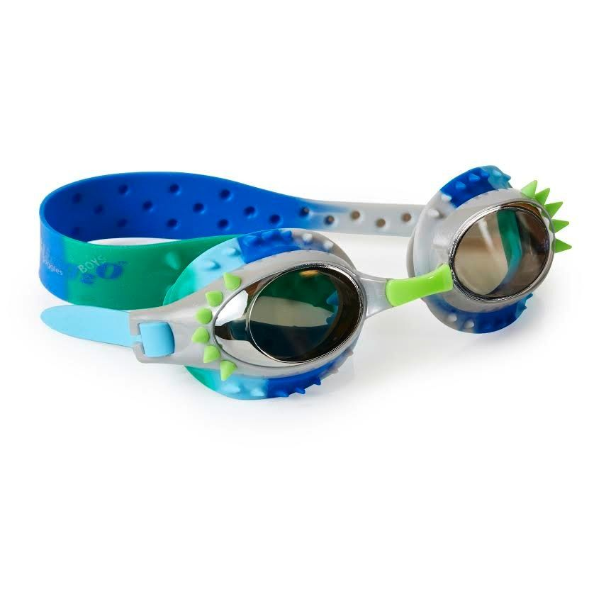 functional accessory aquaman goggles
