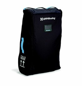 gear Uppababy 2015+ vista travelsafe travel bag