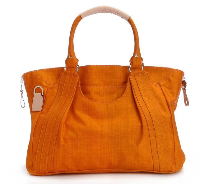 functional accessory san ysidro hobo diaper bag