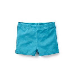 master tea collection, somersault shorts