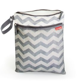 functional accessory wd bag