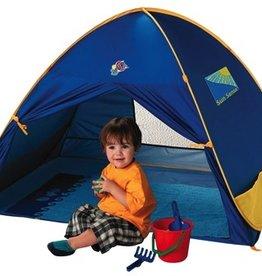gear UPF 50+ Sunshade Tent