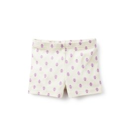 master tea collection aditi somersault shorts