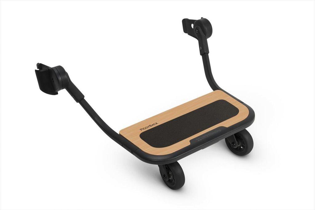 gear Uppababy 2015+ vista piggyback ride-along board