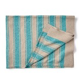 baby boy tea collection cerro bonete blue sweater blanket