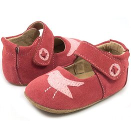 fashion accessory pio pio baby coral