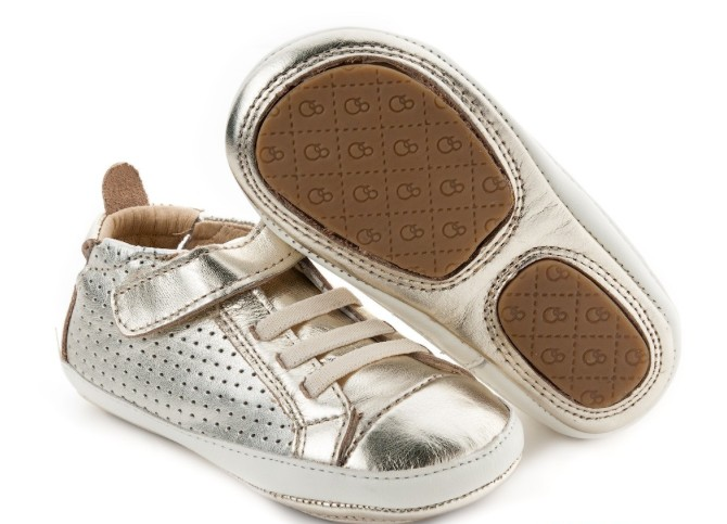 fashion accessory old soles cheer bambini