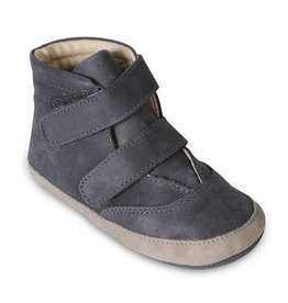 fashion accessory old soles space kiddie
