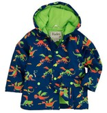 boy hatley boys raincoat