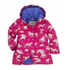 girl hatley girls raincoat