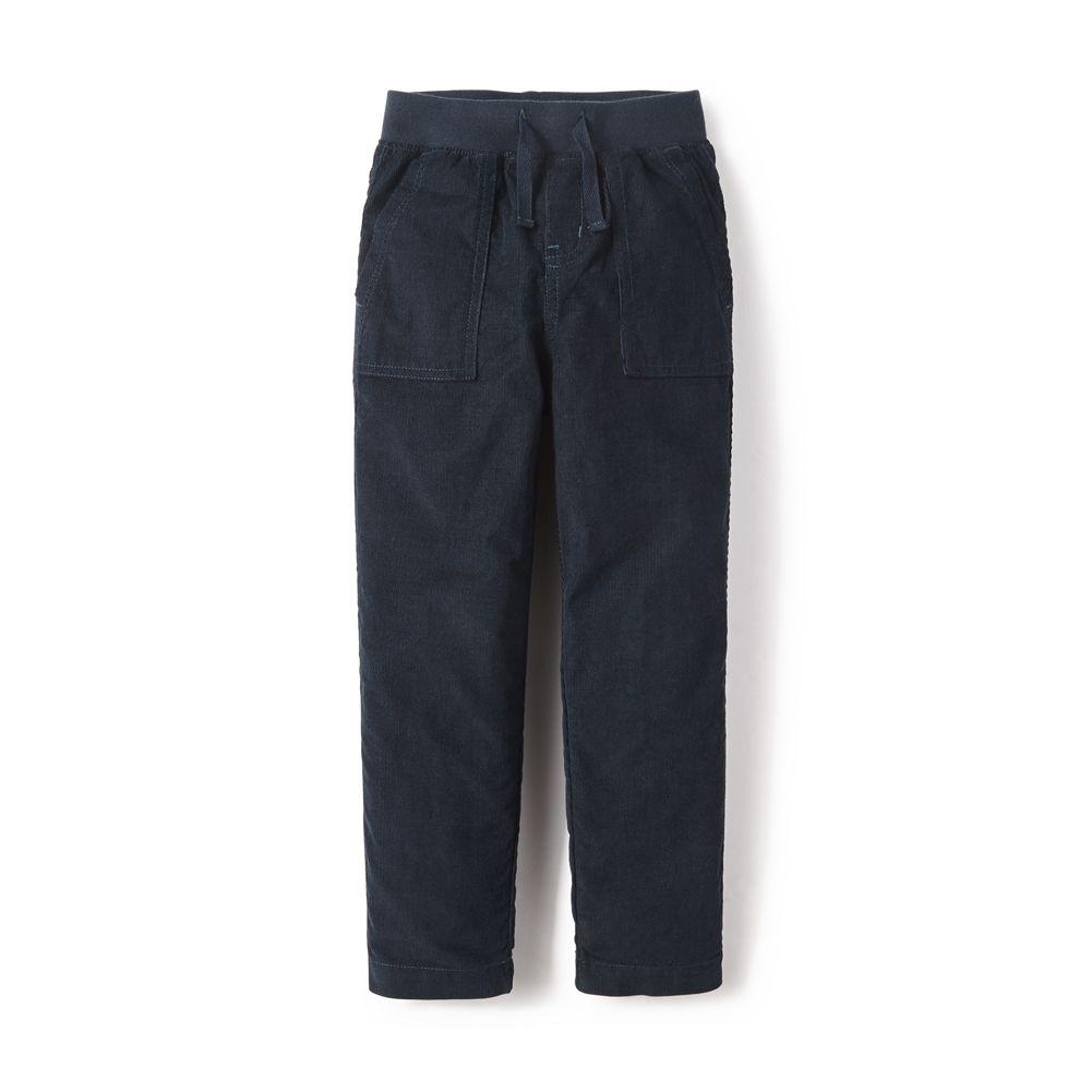 master tea collection cord playwear pants