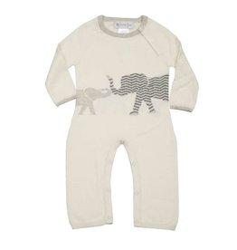 baby F15CCELCV01
