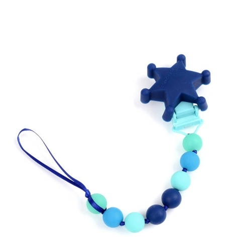 functional accessory chewbeads where's the pacifier? clip