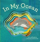 book In My Ocean