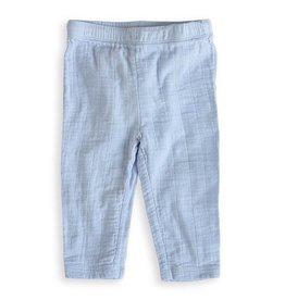 baby boy aden+anais pants