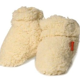 fashion accessory magnificent baby smart booties (more colors)