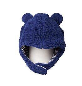 fashion accessory MBE bear hat