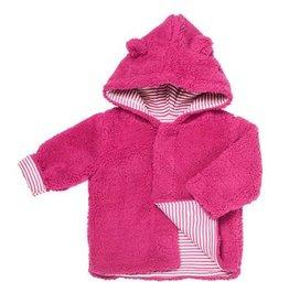 baby girl MBE G bear jacket
