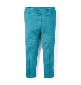 master tea collection twill riding pants