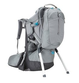 gear thule sapling elite child carrier