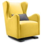 furniture Monte Vola Glider