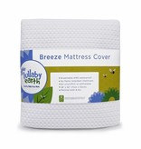 furniture lullaby earth breeze mattress cover